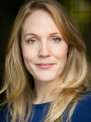 Julia Frost