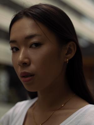 Yasmin Tan