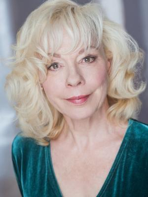 Shelley Owens