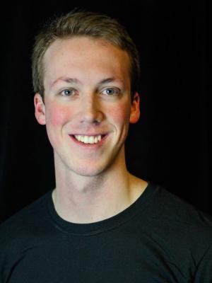 Noah Sundberg