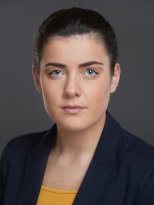 Phillipa-Jayne Evans