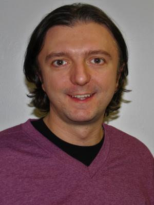 Andrew Franchi