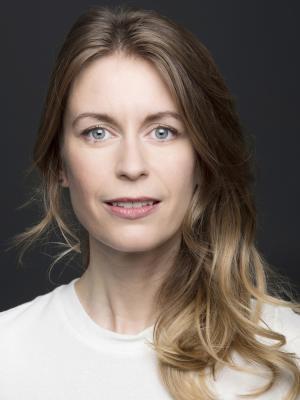 Ineke Neeson