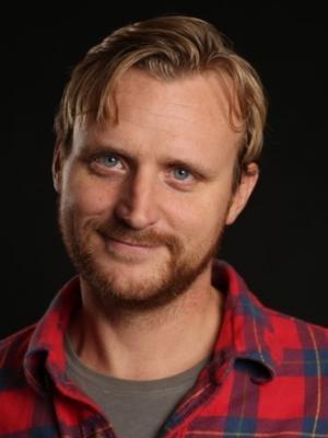 Henrik Norrthon