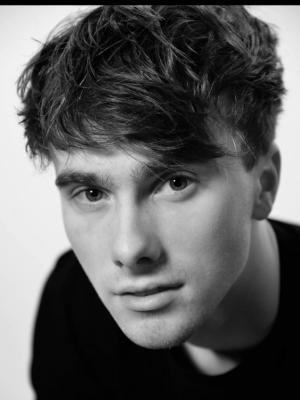 Fraser Jenkins