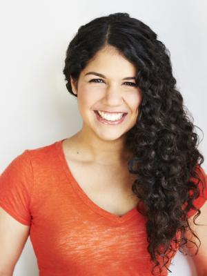 Brittany Miranda