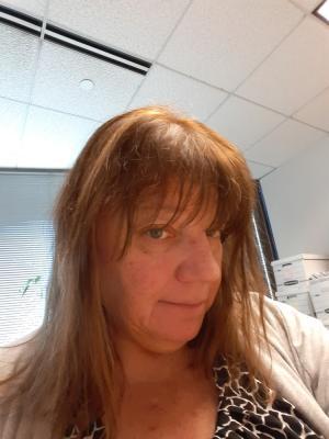 Julie Zebleckis