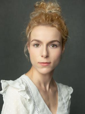 Robyn Faye