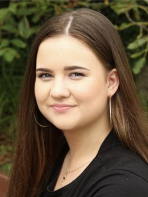 Erin Dempsey
