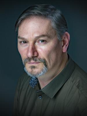 Chris Nairne