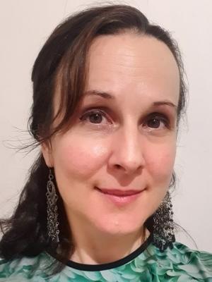 Bobbi-Lea Dionysius, Producer