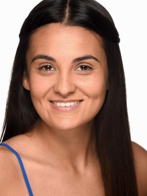Yasmin Tippett