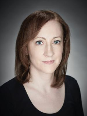 Ruth Murray