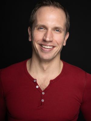Andrew Eckert