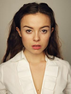 Francesca Thesen