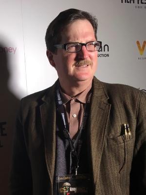 John Crissey