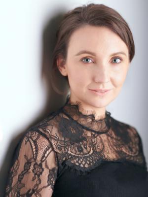 Beata Terech