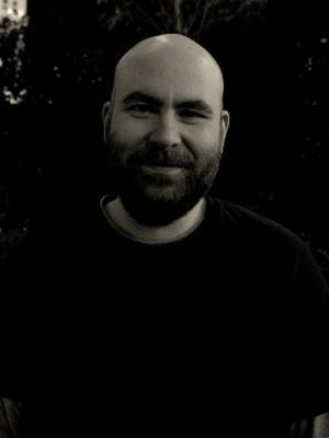 Timo Langer