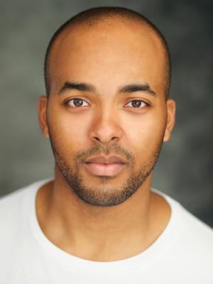 Daniel Reid-Walters