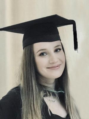 Emily Loumansky