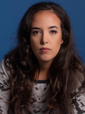 Manuela Filippin
