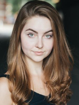 Emily Panes
