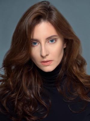 Katarzyna Głogowska