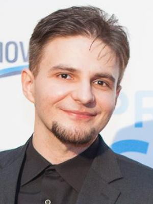 Florian Titus Ardelean