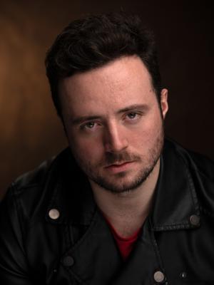 Dean Myers