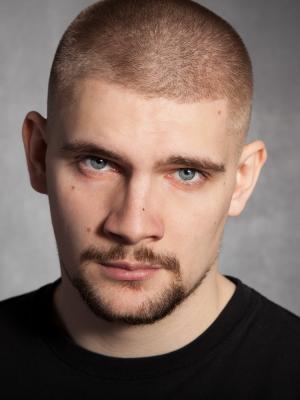 Alexandru Siantiu