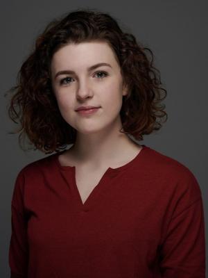Ella-Chloe Riley