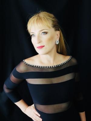 Amalia Dina