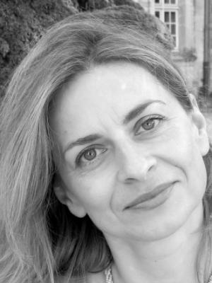 Renata Wojciechowska