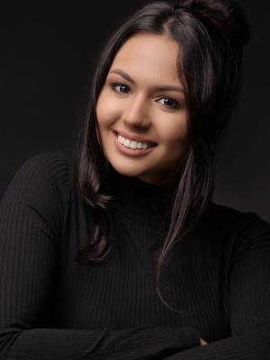 Noor Kamal