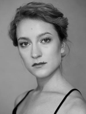 Magdalena Mowinska
