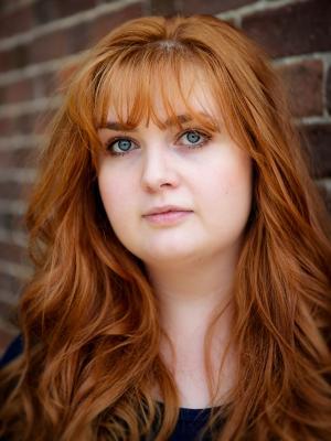 Alisha Hart