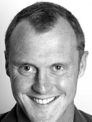 Christopher Davies