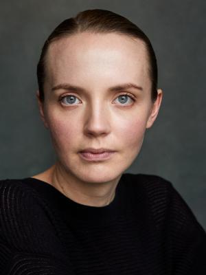 Astrid Olofsson