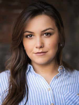 Suzanna Bolter