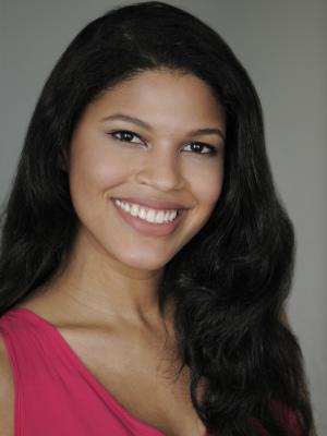 Keila Perez