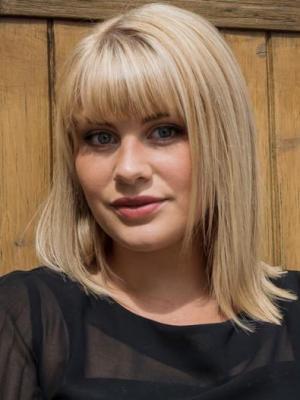 Emilie Lawson