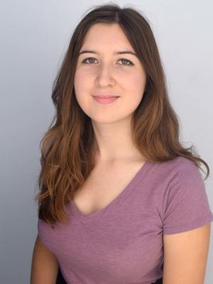 Leila Mankowski