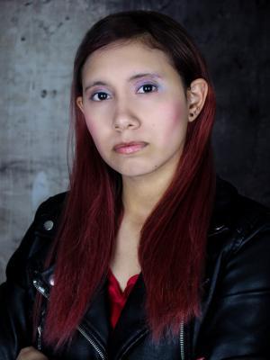 Ana Gabriela Quintero