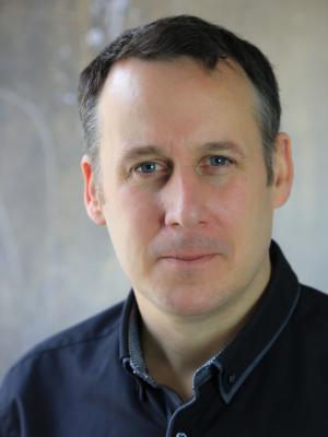 Ben Rigby headshot 4