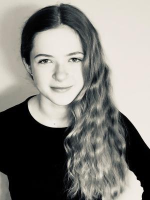 Eloise Bowyer