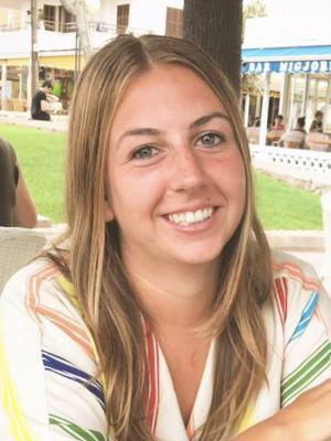 Beth Lewis