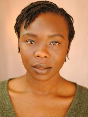 Antonia Layiwola