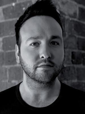 Stewart Bowden