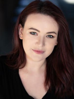 Hannah Sonntag