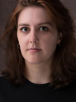 Molly Caskey